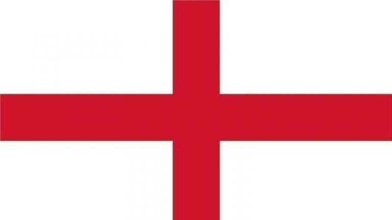 Photo of النشيد الوطني الانجليزي