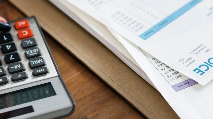 اهمية حساب هامش الربح