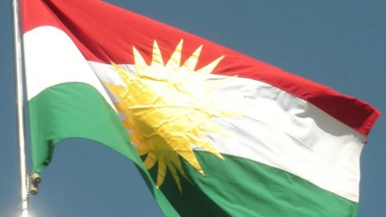 Photo of النشيد الوطني الكردي