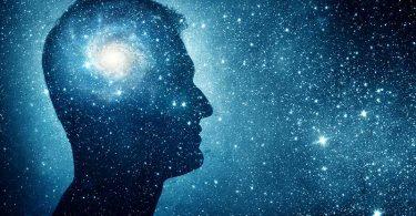 تعريف علم الفلسفة