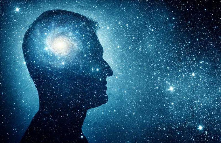 Photo of تعريف علم الفلسفة