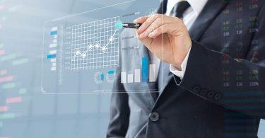 معلومات للمبتدئين في الأعمال