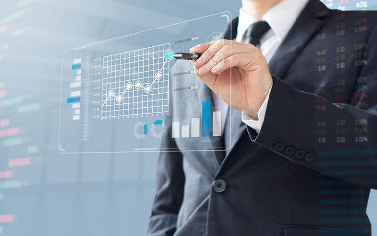 Photo of معلومات للمبتدئين في الأعمال