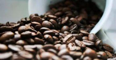 فوائد القهوة التركية للوجه