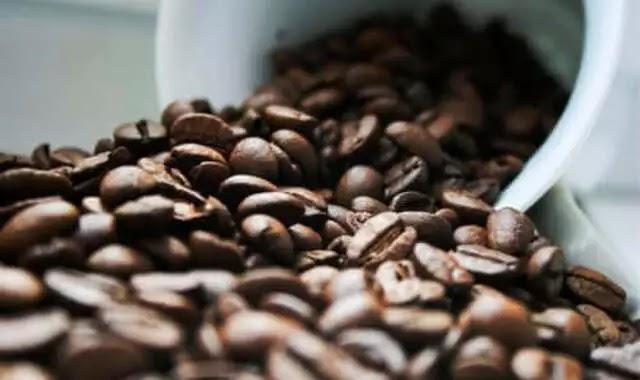 صورة فوائد القهوة التركية للوجه
