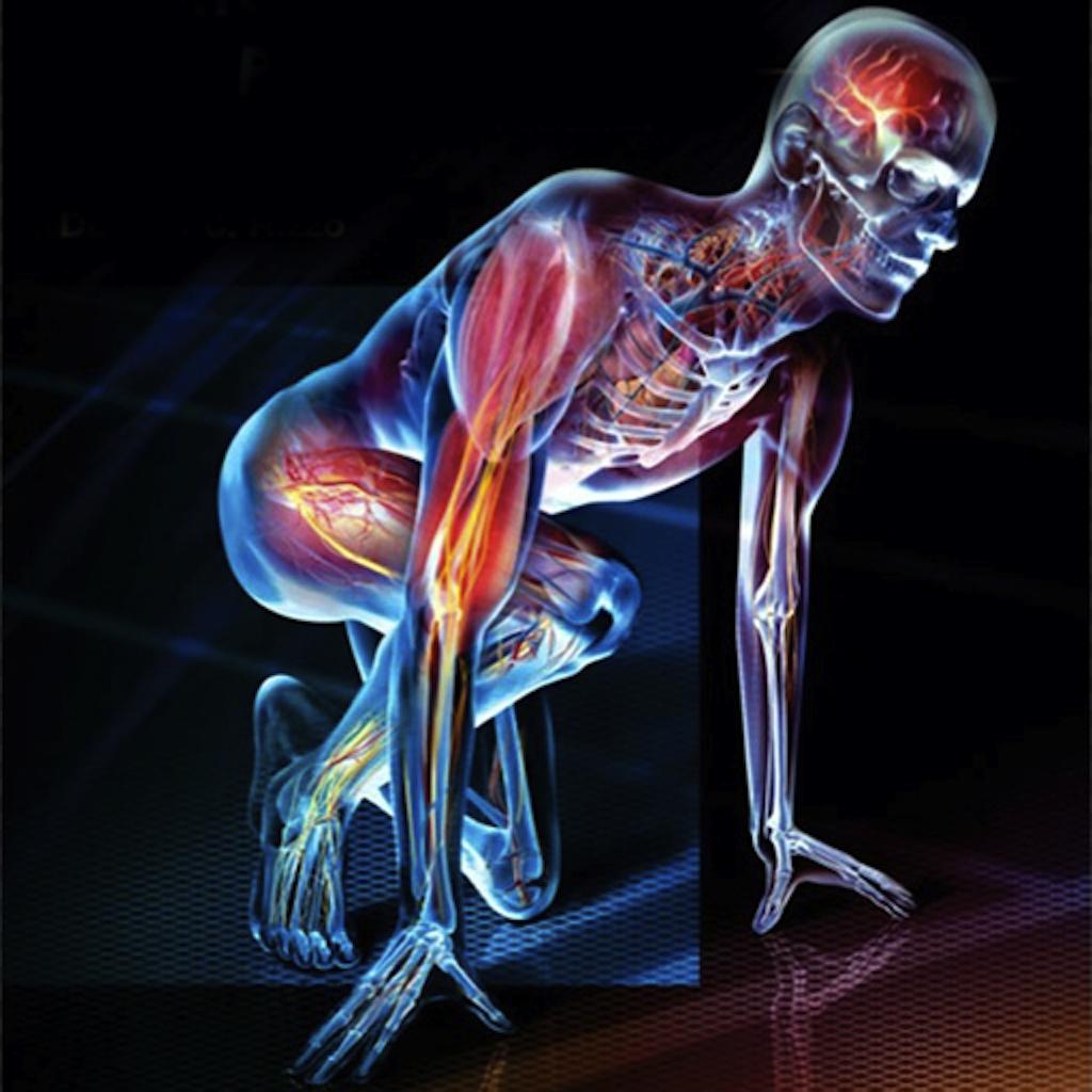 تطور علم الفسيولوجي