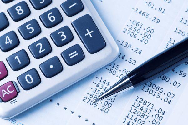 محاسبة التكاليف الثابتة والمباشرة