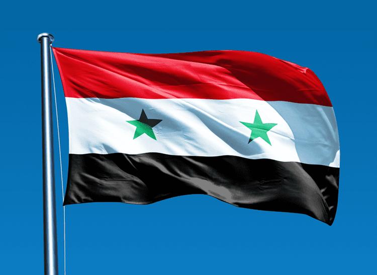 Photo of معلومات عن النشيد الوطني السوري