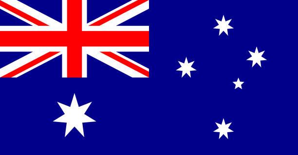 النشيد الوطني الأسترالي