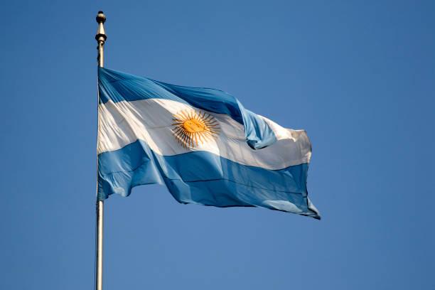 Photo of النشيد الوطني الأرجنتيني