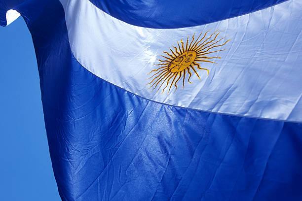 النشيد الوطني الأرجنتيني