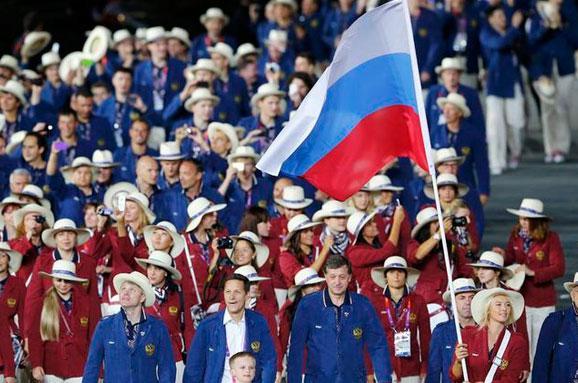 Photo of النشيد الوطني الروسي