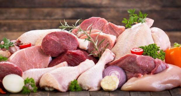 Photo of أفضل أنواع اللحوم… معلومات عن أفضل أنواع اللّحوم وأسوأها