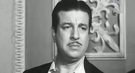 Photo of المخرج انور وجدى