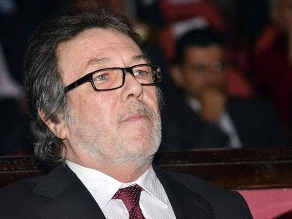 Photo of المخرج طارق التلمساني