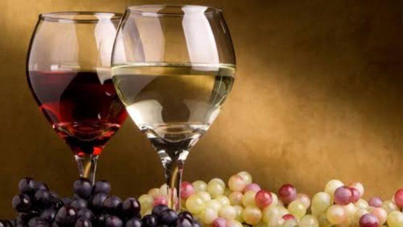 Photo of ما هو النبيذ