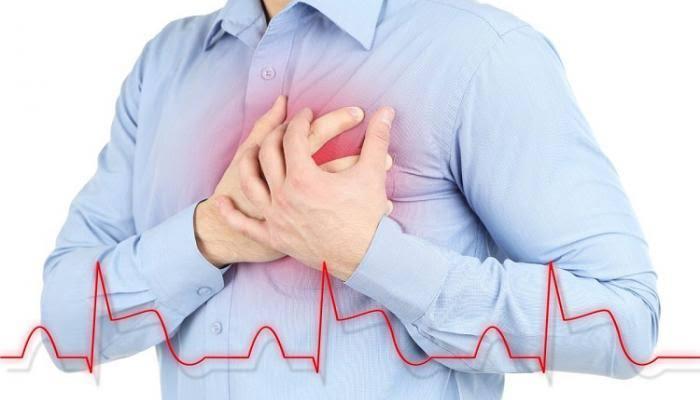 لاصقة ديبونيت ان تي Deponit NT لعلاج الذبحة الصدرية