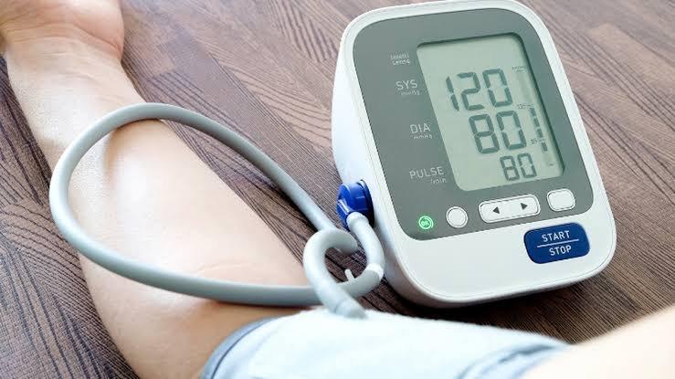 دواعي إستخدام دايسارتان لعلاج ضغط الدم المرتفع Disartan