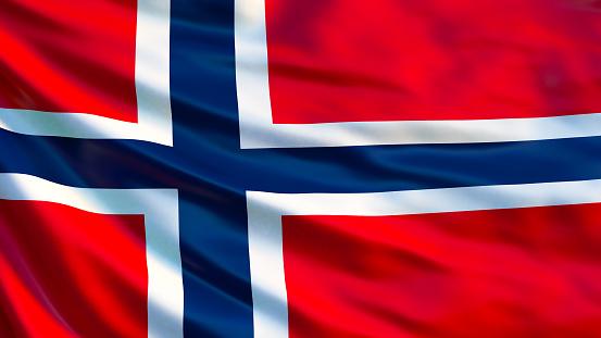 Photo of النشيد الوطني النرويجي