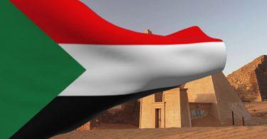 معلومات عن النشيد الوطني السوداني