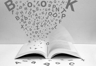 تعريف علم المفردات