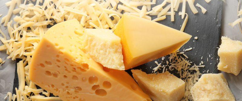 Photo of أفضل أنواع الجبن… معلومات عن أفضل 7 أنواع من الجبن وفوائدها