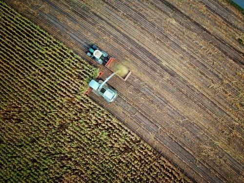 تعريف علم التربة الزراعية   معلومات - خبراء السودان