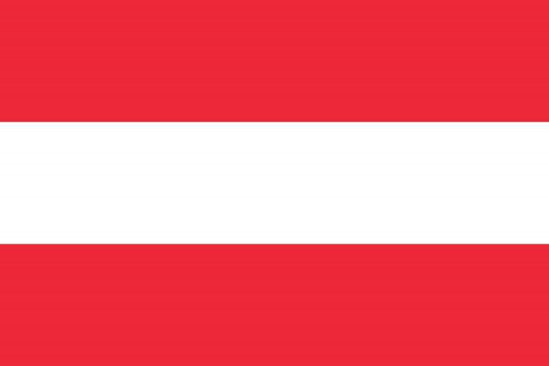 Photo of النشيد الوطني النمساوي