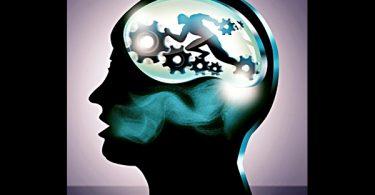 تعريف علم النفس الرياضي