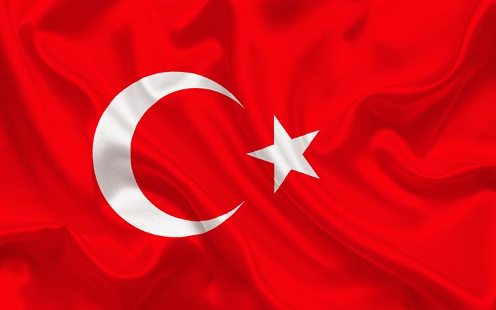 Photo of النشيد الوطني التركي مترجم
