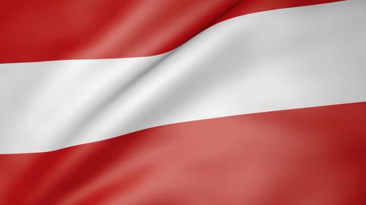 تغيير النشيد الوطني