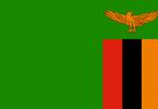 النشيد الوطني الزامبي