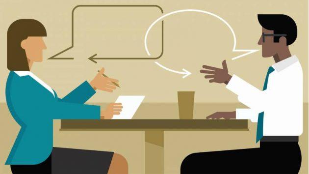 أهم 5 مهارات اتصال يحتاجها الفرد