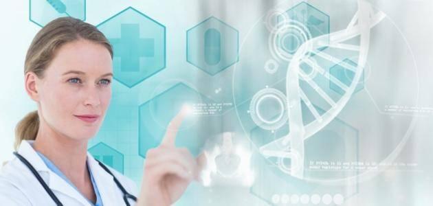 بحث عن دور الطبيب في حياتنا
