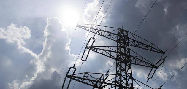 Photo of بحث عن فوائد وأضرار الكهرباء