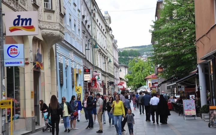 Photo of توفير المال في البوسنة والهرسك