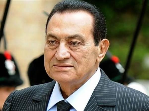 Photo of جنازة حسني مبارك اليوم