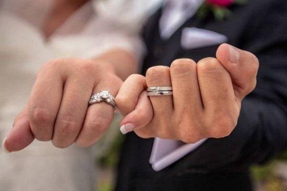 دعاء تيسير الزواج 2020