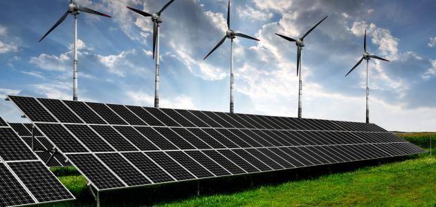 Photo of بحث عن مصادر الطاقة بالعناصر الرئيسية