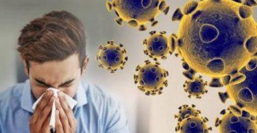 فيروس كورونا السعودية