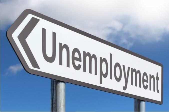 Photo of موضوع تعبير جديد عن البطالة 2020