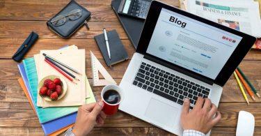 أهم مهارات كتابة المحتوى