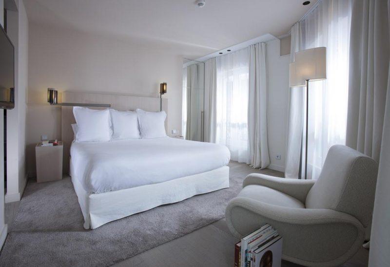 Photo of افضل فنادق باريس 2020