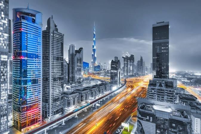 Photo of افضل فنادق للعوائل في دبي 2020