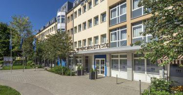 أرخص فنادق في ميونخ 2020