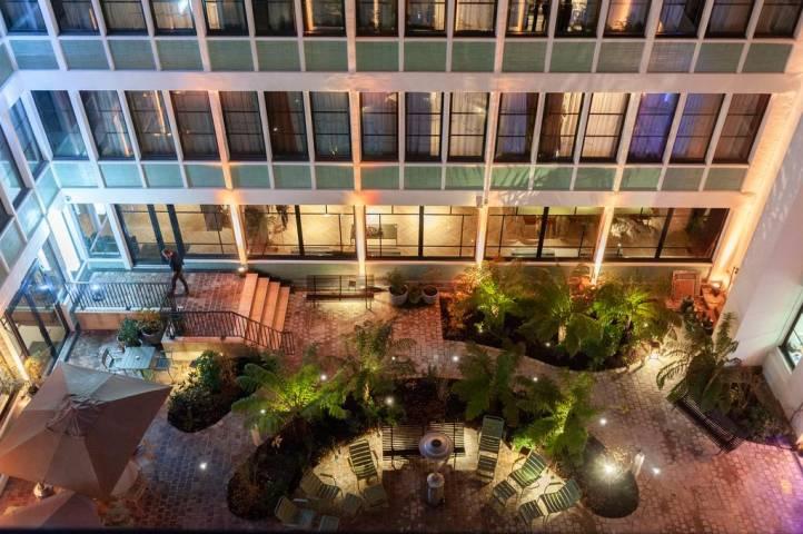 Photo of أفضل فنادق باريس 4 نجوم 2020