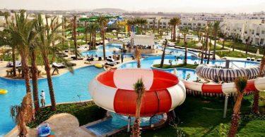 افضل فنادق شرم الشيخ 5 نجوم خليج نعمة 2020
