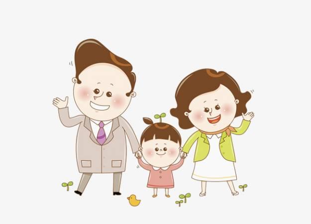 Photo of موضوع تعبير عن دور الأب والأم والمعلم بالعناصر الرئيسية