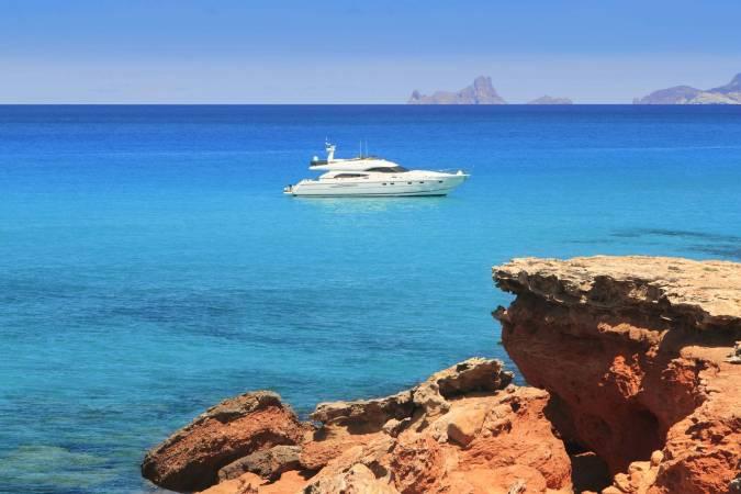 إسبانيا للمسافر المنفرد