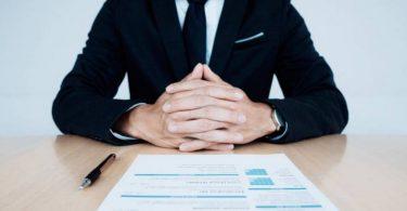 مهارات أساسية للتوظيف